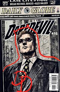 10-daredevil-3