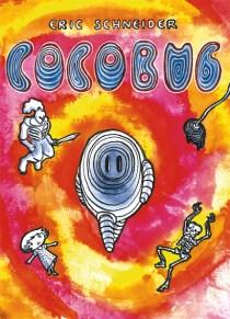 CRFF035 – COCOBUG