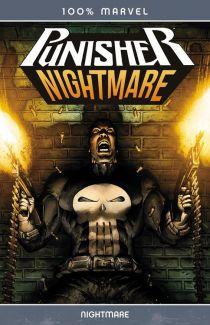 CRFF084 – Punisher Nightmare