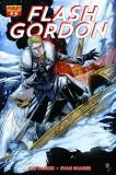 FlashGordon2