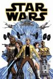 star_wars_1