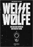 Weisse Wolfe
