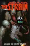 The Strain - Die Saat, Band 1