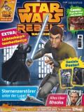 STARWARSREBELSMAGAZIN11_Magazin_463
