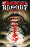 The Dark & Bloody #1 Vertigo