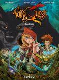 Fairy Quest Gesetzlose