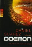 Daemon - Die Welt ist nur ein Spiel
