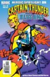 Heroic Spotlight #10