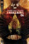 Awakening #6
