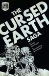 The Cursed Earth Saga