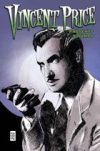 Vincent Price Presents V 7