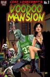 VooDoo Mansion