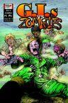 GIs vs Zombies