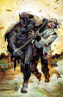 688758_all-star-batman-1 ComicList: DC Comics New Releases for 08/10/2016