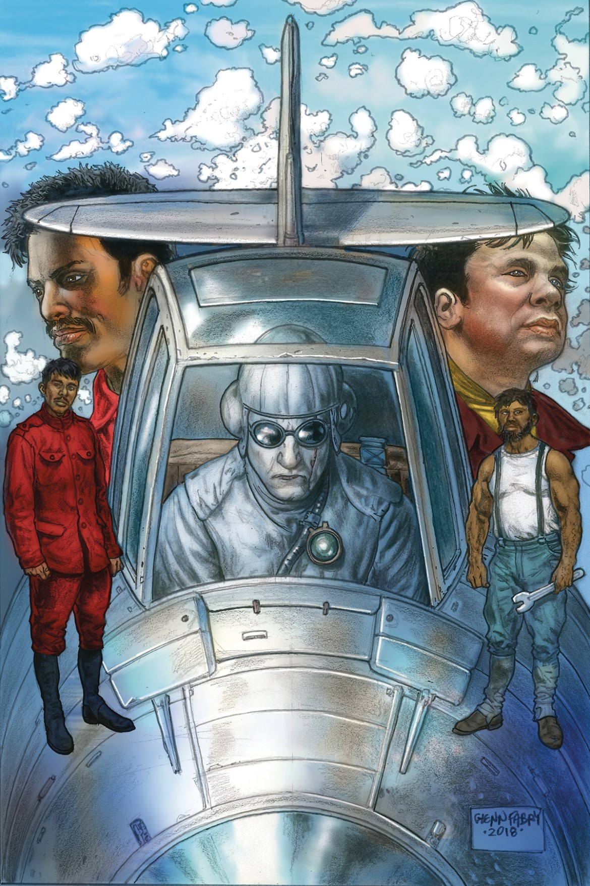 742185_823f1acb2decb4e2d21c1dea5455fc11db59e16f ComicList: Dark Horse Comics New Releases for 04/03/2019