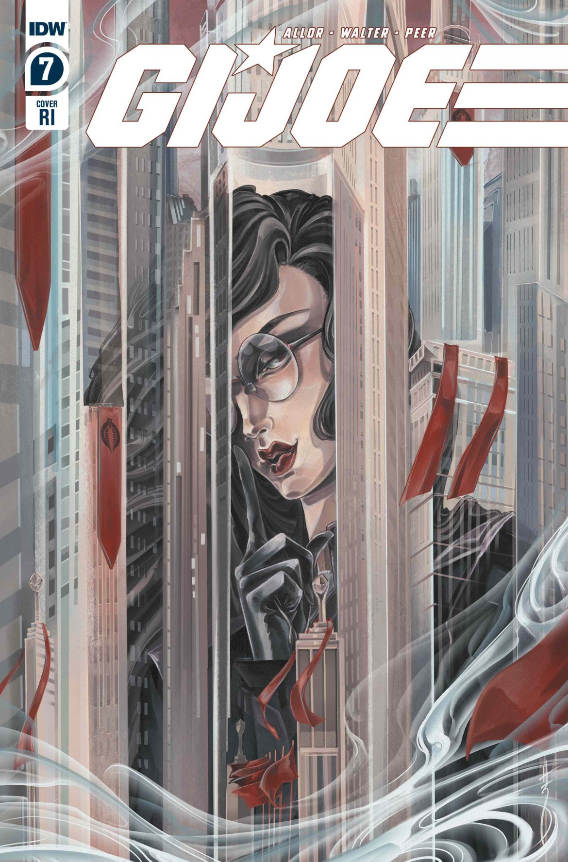770916_f73c09622f36a049b8b2a220c5cc817e3279e11e ComicList: IDW Publishing New Releases for 08/19/2020