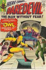 daredevil-comic-book-cover-003