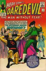 daredevil-comic-book-cover-005