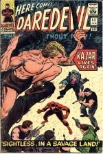 daredevil-comic-book-cover-012