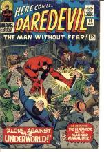 daredevil-comic-book-cover-019