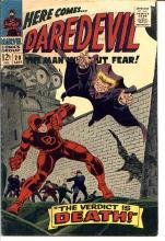 daredevil-comic-book-cover-020