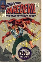 daredevil-comic-book-cover-024