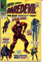 daredevil-comic-book-cover-027