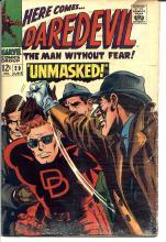 daredevil-comic-book-cover-029