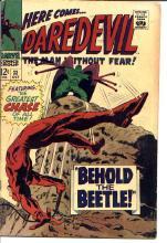 daredevil-comic-book-cover-033