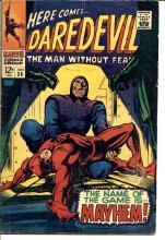 daredevil-comic-book-cover-036