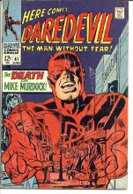 daredevil-comic-book-cover-041