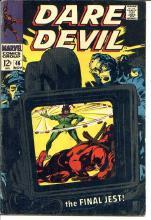 daredevil-comic-book-cover-046