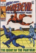 daredevil-comic-book-cover-052