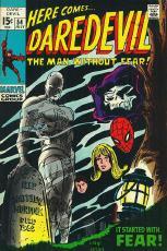 daredevil-comic-book-cover-054