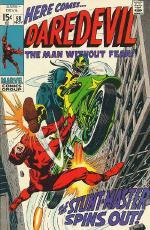 daredevil-comic-book-cover-058