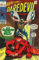 daredevil-comic-book-cover-063