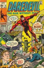 daredevil-comic-book-cover-074