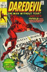 daredevil-comic-book-cover-075