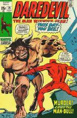 daredevil-comic-book-cover-079