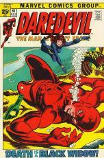 daredevil-comic-book-cover-081
