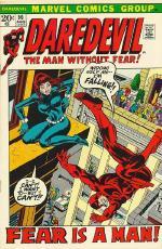 daredevil-comic-book-cover-090