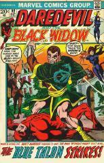 daredevil-comic-book-cover-092