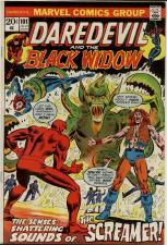 daredevil-comic-book-cover-101
