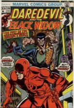 daredevil-comic-book-cover-104