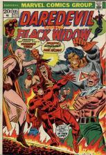 daredevil-comic-book-cover-105
