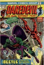 daredevil-comic-book-cover-108