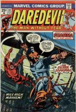daredevil-comic-book-cover-111