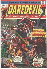 daredevil-comic-book-cover-117