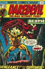 daredevil-comic-book-cover-125