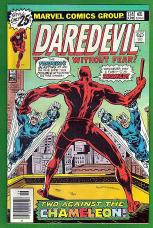 daredevil-comic-book-cover-134